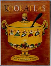 Kookatlas (1959) (Koninklijke Bibliotheek Den Haag, aanvraagnummer: 3229 A 30)