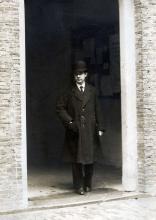 A.H.M.J. van Kan (Leiden, 1917)