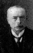R.A. Reddingius