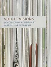 Voix et visions (2009)