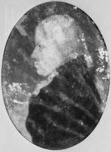 Joost Romswinckel