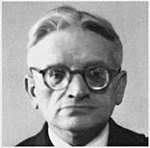 J.W. Roobol