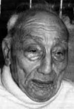 G.A.M. Zorab (1986)